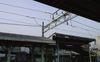 060418_kawasaki