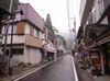 060708_shima