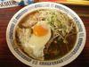 060902_kimishoku